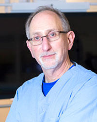 Richard B. Zelman, MD, FACC