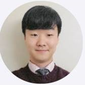 Advisor profile picture