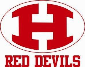 We proudly support the Red Devil Booster Club!!