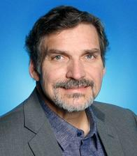 Larry Ahrens Agent Profile Photo