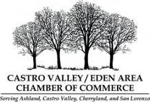 Castro Valley Chamber of Commerce