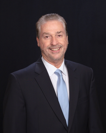 Allstate Insurance Agent William S. Veres
