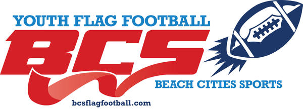 Beach Cities Sports Flag Football