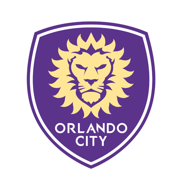 Naveen Badwal - Joining Orlando City to Deliver a VIP Experience