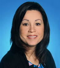 Tammy Lopez Agent Profile Photo