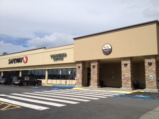 Safeway Pharmacy Sterling Hwy Store Photo
