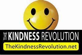 Sponsor of the Kindness Revolution in the Duluth Area