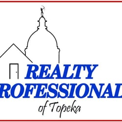 Realty Professionals of Topeka - Michelle Aenk- Realtor
