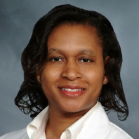 Arlene Perkins, MD