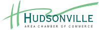 Hudsonville Area Chamber of Commerce