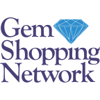 Gem Shopping Network (GEMS) Waukegan