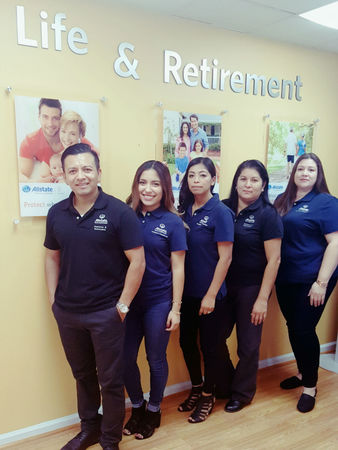 Photo of Pacheco & Solorzano Insurance Agency