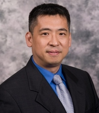 Allstate Agent - William Chen