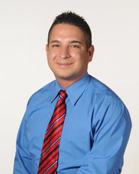 Photo of Farmers Insurance - Alberto Rodriguez