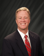 Bill Hembree, Insurance Agent