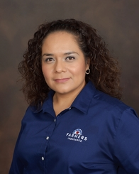 Photo of Farmers Insurance - Cristina Battle