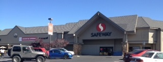 Safeway Cedar Ave Store Photo