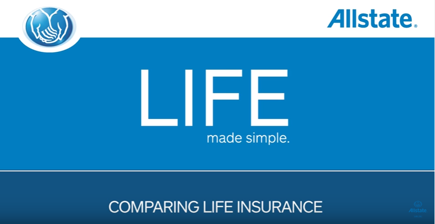 Allstate Life Insurance Quotes Awesome Life Home & Car Insurance Quotes In Midwest City Ok  Allstate