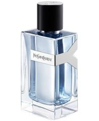 Image of Yves Saint Laurent Y Eau de Toilette Spray, 3.3 oz.