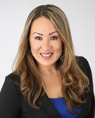 Photo of Farmers Insurance - Melissa Watanabe