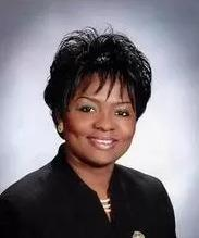 Felicia Folarin Agent Profile Photo