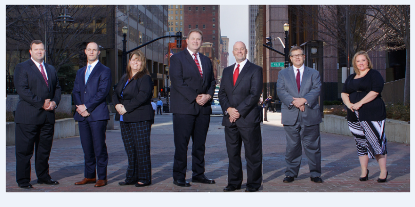 Photo of Perrone Wealth Management Group - Morgan Stanley