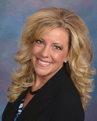 Photo of Farmers Insurance - Melissa Walicke