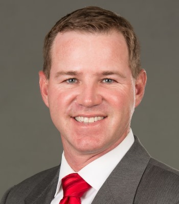 Jason Baker Agent Profile Photo