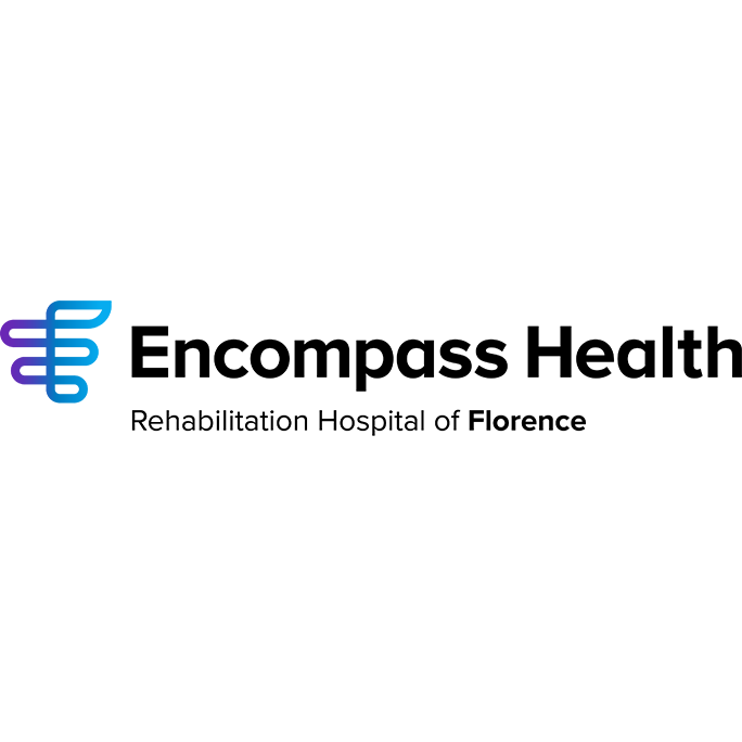 Encompass Health Rehabilitation Hospital of Florence ...