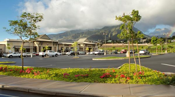 Safeway Store Front Picture at 58 Maui Lani Pkwy in Wailuku HI
