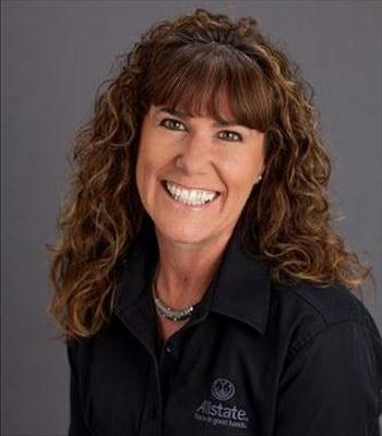 Allstate Insurance Agent Patti Gagne