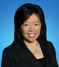Allstate Agent - Donna Ngan T Chen