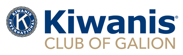 Kiwanis Club of Galion