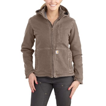 Image of FULL SWING® CALDWELL JACKET