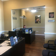 Adam-Pisani-Associates-Allstate-Insurance-Missouri-City-TX-interior-4-auto-home-life-car-agent-agency