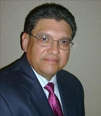 Allstate Insurance Agent Art Gonzalez