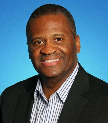 Allstate Insurance Agent Provey Powell, Jr.