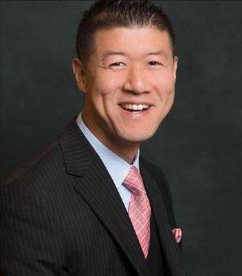 Allstate Insurance Agent Jeff Shi