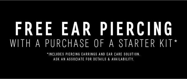 free-ear-piercing-select-express-stores