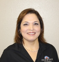 Photo of Farmers Insurance - Angie Trejo