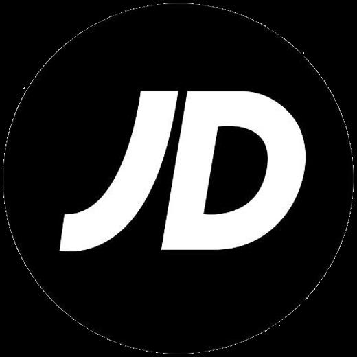 Sportswear & Sneaker Store in Columbus, OH | JD Sports