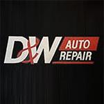 D&W Auto Repair