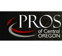 PRO's of Central Oregon