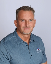 Photo of Farmers Insurance - Mark Reynolds