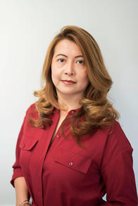 Photo of Debbie Phommachanh