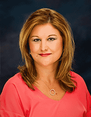 Janice Sha Smith, Insurance Agent