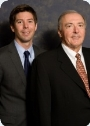 Photo of The Higgins & James Group - Morgan Stanley