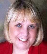 Allstate Agent - Peggy Phifer