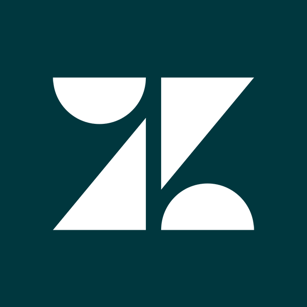 Zendesk for Reviews