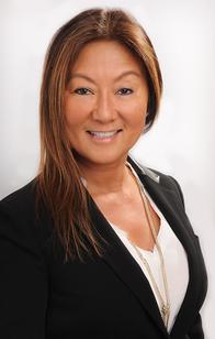 Morgan Stanley Investor Relations >> Sarah Moy   Honolulu, HI   Morgan Stanley Wealth Management